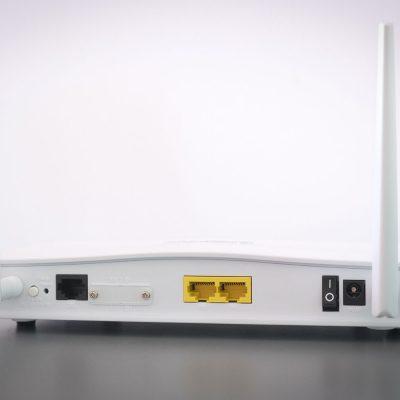 compare-fibre-udc7-Aw6I_o-unsplash